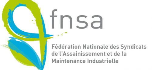 fnsa-complet